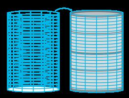 02_fabrication_RCCP_cage-fitting_SB