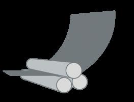 02_fabrication_RCCP_roll-bend_SB