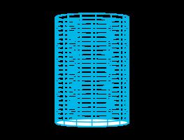 02_fabrication_RCCP_steelbar_SB