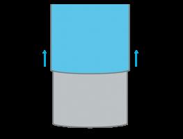 02_fabrication_RCCP_unmolding